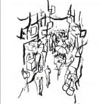 cuentos-chinos10