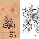 cuentos-chinos11