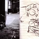 cuentos-chinos9
