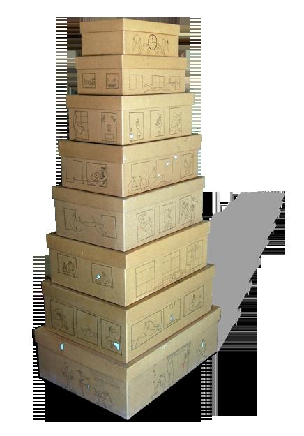 edificio-completo-cajas