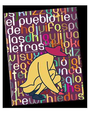 'el-pueblo-letras'-portada