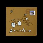 tarjetón-playa-bici