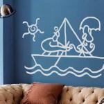 aro_barco_romantico_montaje