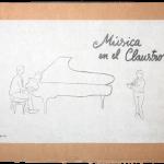 piano-y-flauta