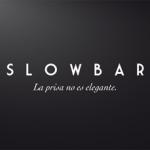 logo-slowbar2