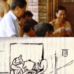 cuentos-chinos2