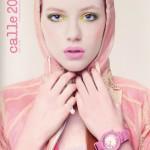 cover_magazine