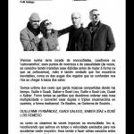 concert_program