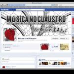 fanspage_musicanoclaustro