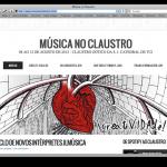home_web_musicanoclaustro