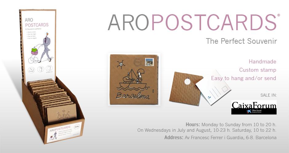 print-caixaforum