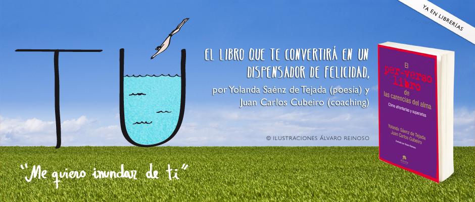 carencias_home