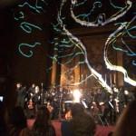 concierto requiem 15feb14 03