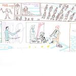ensayo-dibujado-02