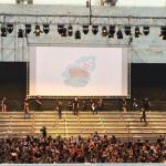 imagen-concierto-luna-1