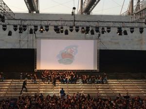 imagen-concierto-luna-2