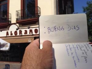 © Luis Manuel Martínez Díaz 4