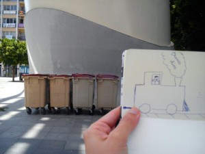 © Paloma Álvarez Muñoz