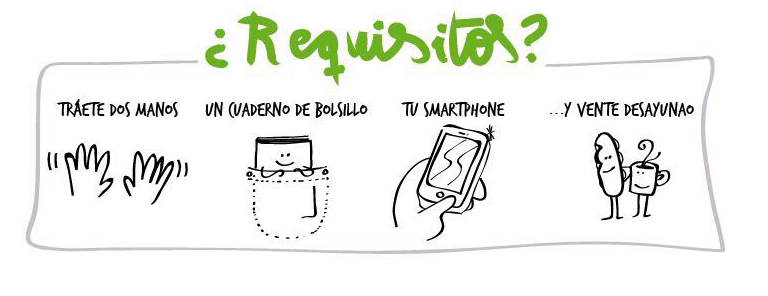 requisitos2