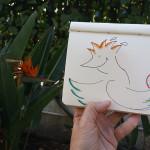 SketchShooting de Lola