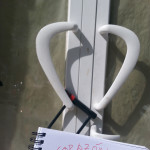 corazonpartiolaiaysandra-jpg