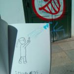 mujer_graffiti-pablo-b