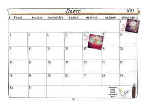 calendario-2017-05