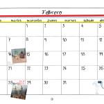 calendario-2017-07