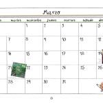 calendario-2017-09