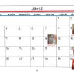 calendario-2017-11