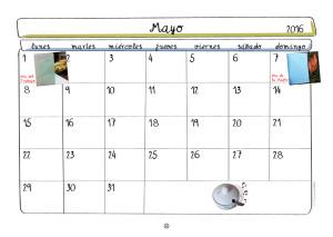 calendario-2017-13