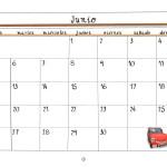 calendario-2017-15