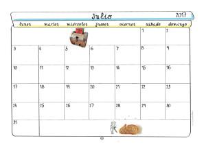 calendario-2017-17