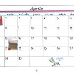 calendario-2017-19