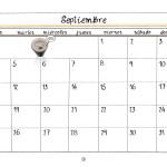 calendario-2017-21