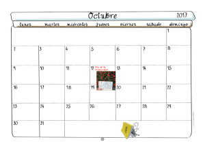 calendario-2017-23