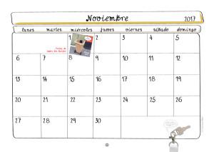 calendario-2017-25