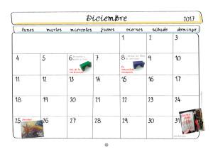 calendario-2017-27