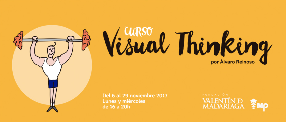 cabecera-web-visual-thinking