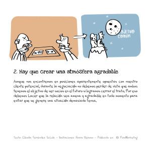 cerrar proyectos-2ºregla