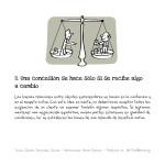 cerrar proyectos-8ª Regla