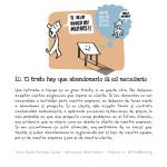 cerrar proyectos-10ª Regla