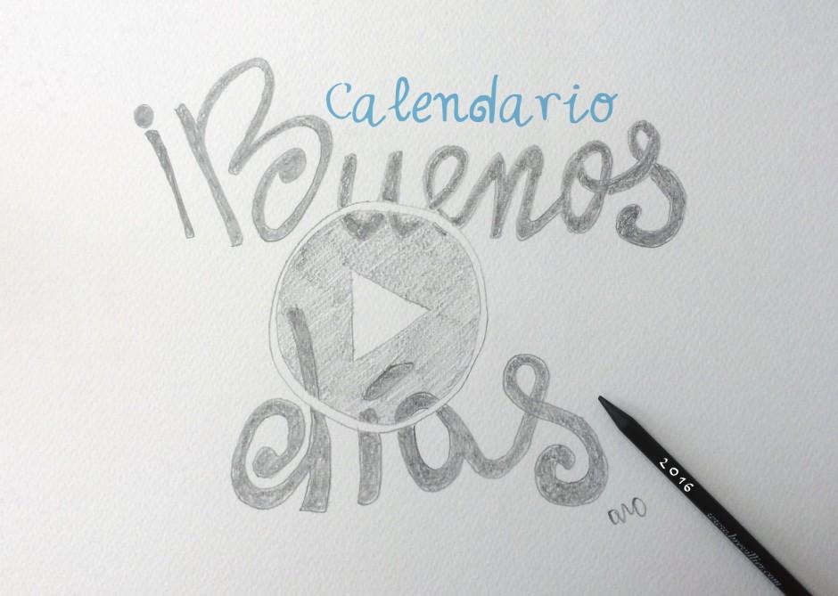 calendario aroideas 2016