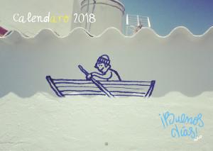 Calendario 2018-01