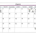 Calendario 2018-05