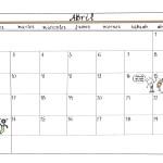 Calendario 2018-11