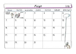 Calendario 2018-13