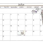Calendario 2018-17