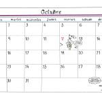 Calendario 2018-23