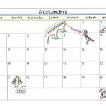 Calendario 2018-27